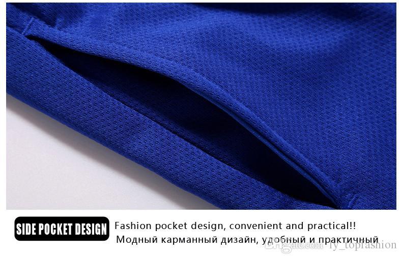 2018 plus size 6XL,7XL,8XL,9XLmen summer quick dry short t shirt sportsuit outwear printed tracksuit men sporting sets