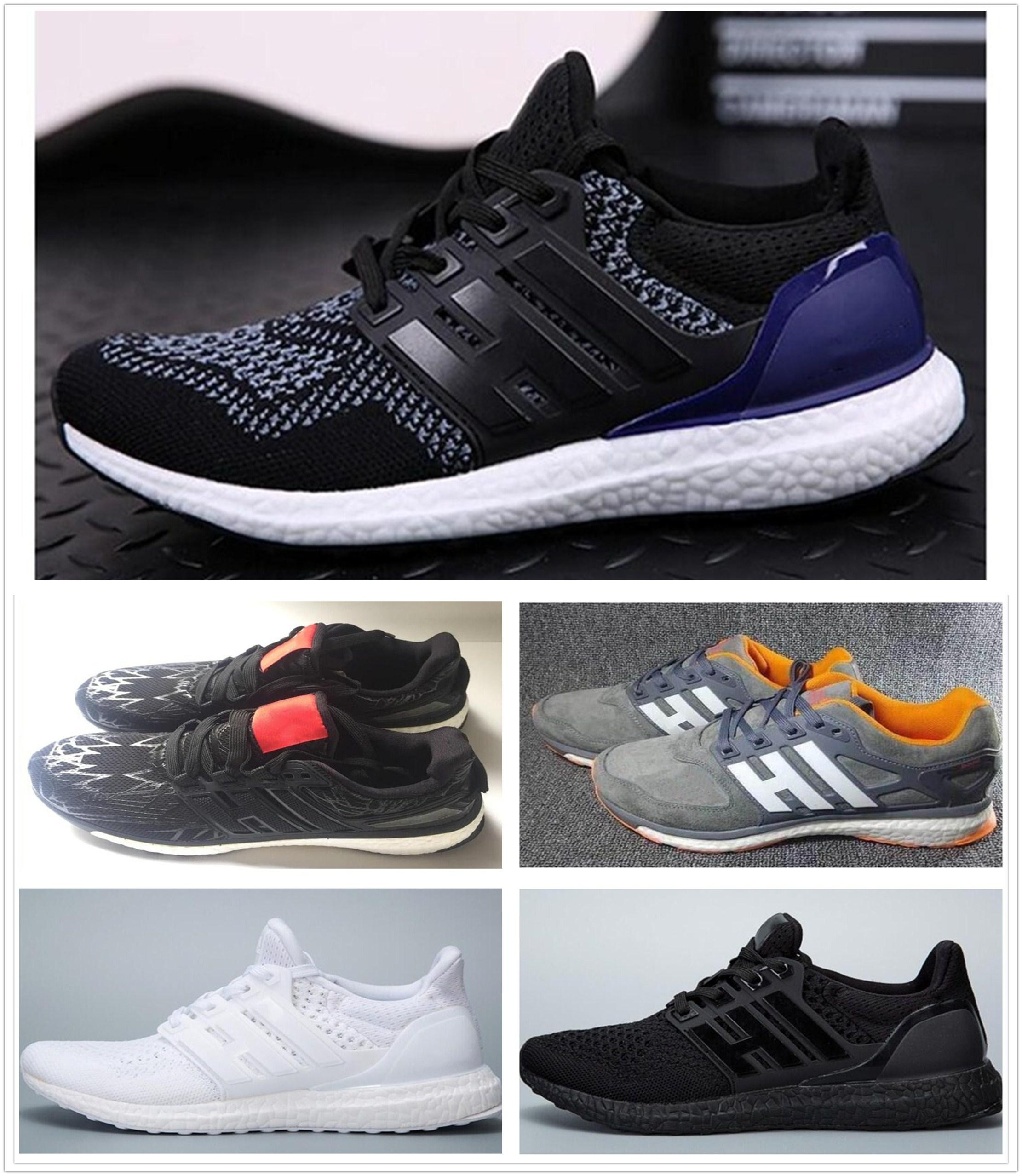 42d4483bef5 2016 Ultra Boost ATR Mid Trace Khaki CG3001 Running Shoes Real Boost  Endiess Energy Sneakers For Mens Oreo MID Boots Ultraboos Childrens Running  Gear ...