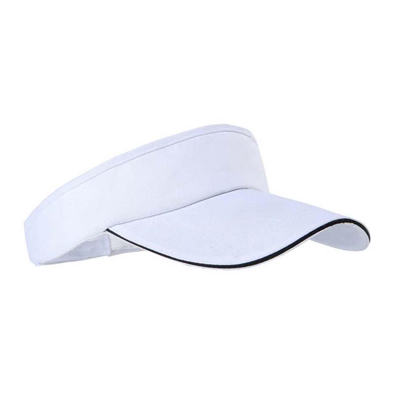 7c6ab30aa New summer men s and women s hats outdoor sports marathon running hat  sports tennis caps ponytail baseball cap free shipping
