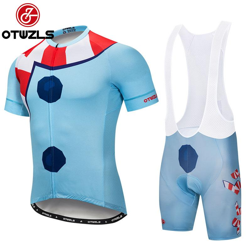65c25b36c Mens Cycling Jersey Sets Pro Team Bike Clothing Ropa Ciclismo ...