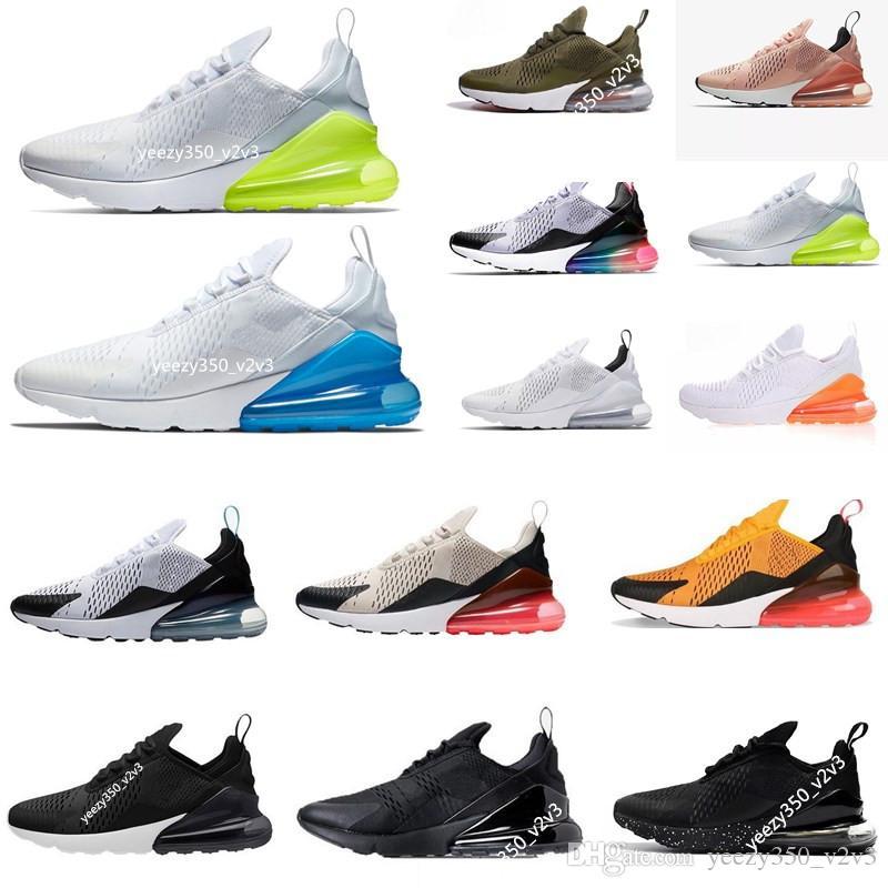 Herren Nike Air Max 2017 Kpu Ii Blau Grün : Nike Air Max Rea