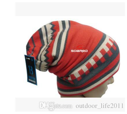 Winter Gorros Brand Snowboard Winter Hat Skating Ski Caps Skullies And  Beanies for Men Women Hip Hop Caps EH-428 Winter Gorros Ski Caps Hip Hop  Caps Online ... 96ddd7514358