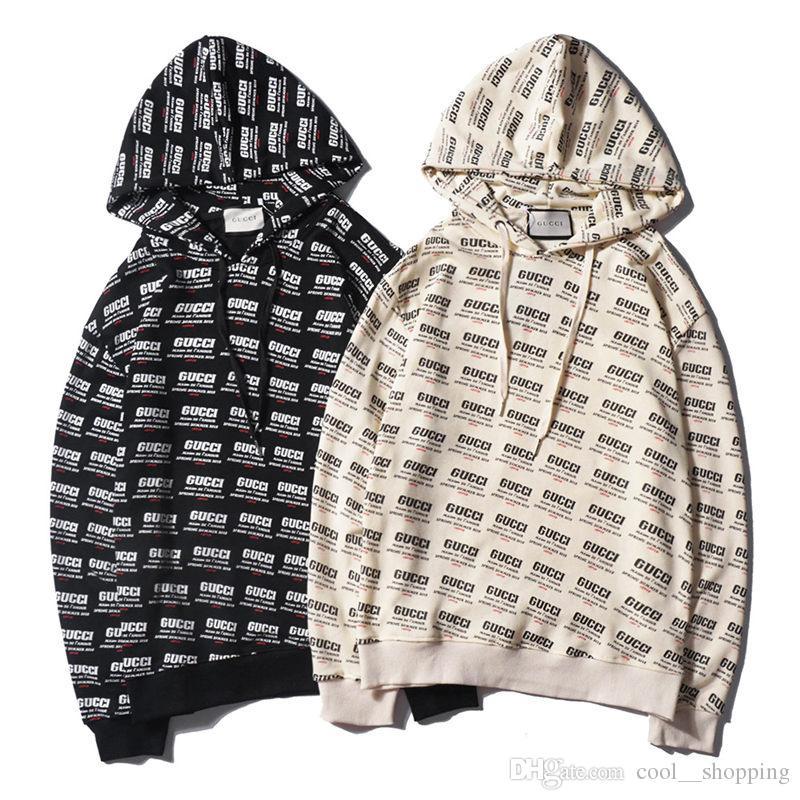2018 men s hooded sweatshirt cool hoodies teenagers thicken solid sleeves hoodie streetwear hip hop cardigan cotton blend hot sale 905 from cool shopping05