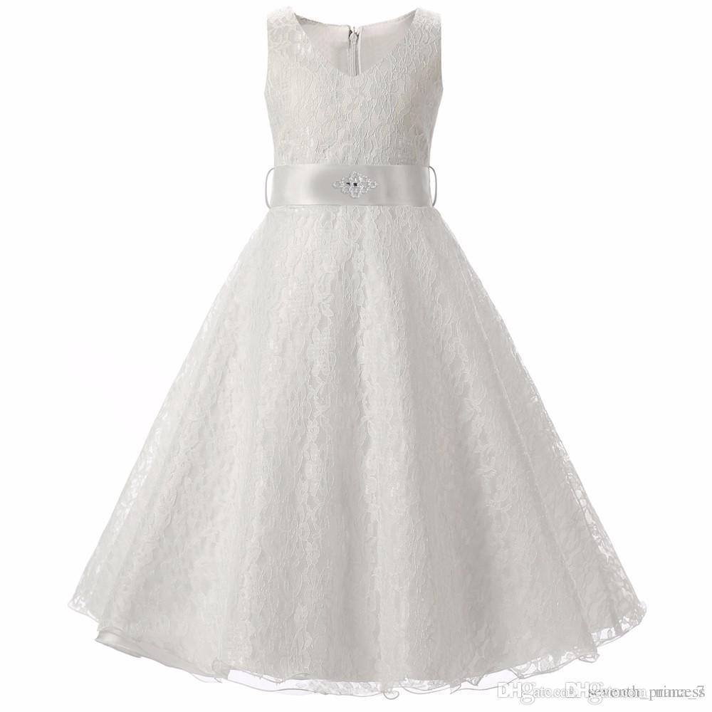e1eb9f95f store 4fcf9 178b3 selling new summer baby dress 2019 cotton lapel ...
