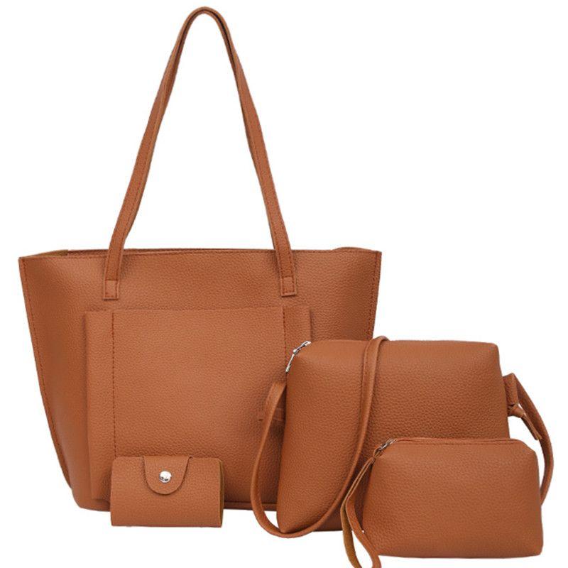 Bolso Mujer Negro Fashion Hobos Women Bag Ladies Brand Leather Handbags Spring Casual Tote Bag Big Shoulder Bags For women