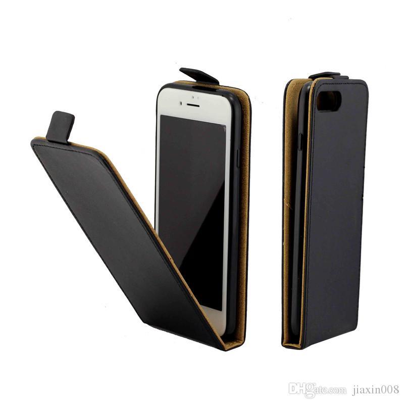 coque iphone 7 flip