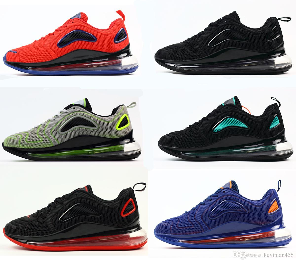 4d464e49f65 New Style Designer Shoes Mens Shoes Wholesale High Quality Vol.720 ...