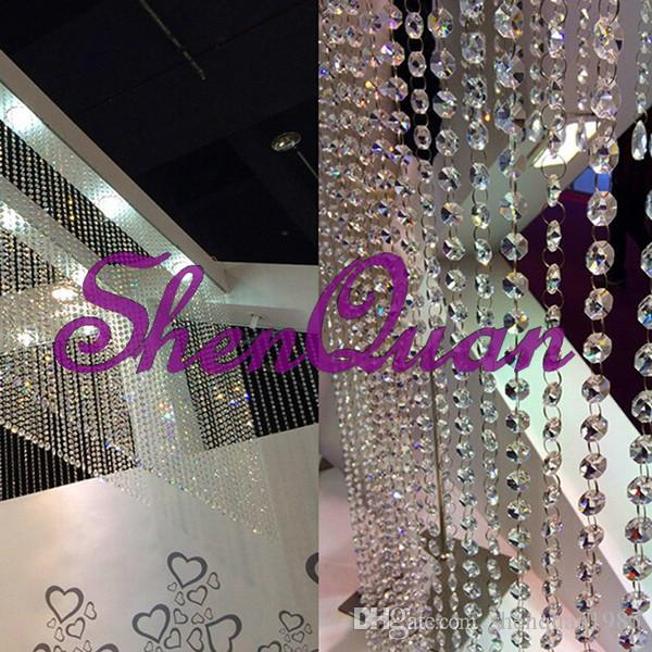 candelabro de cristal 5 braço, castiçal de cristal, suporte de vela de cristal para centros de mesa de casamento, castiçais de antiguidades