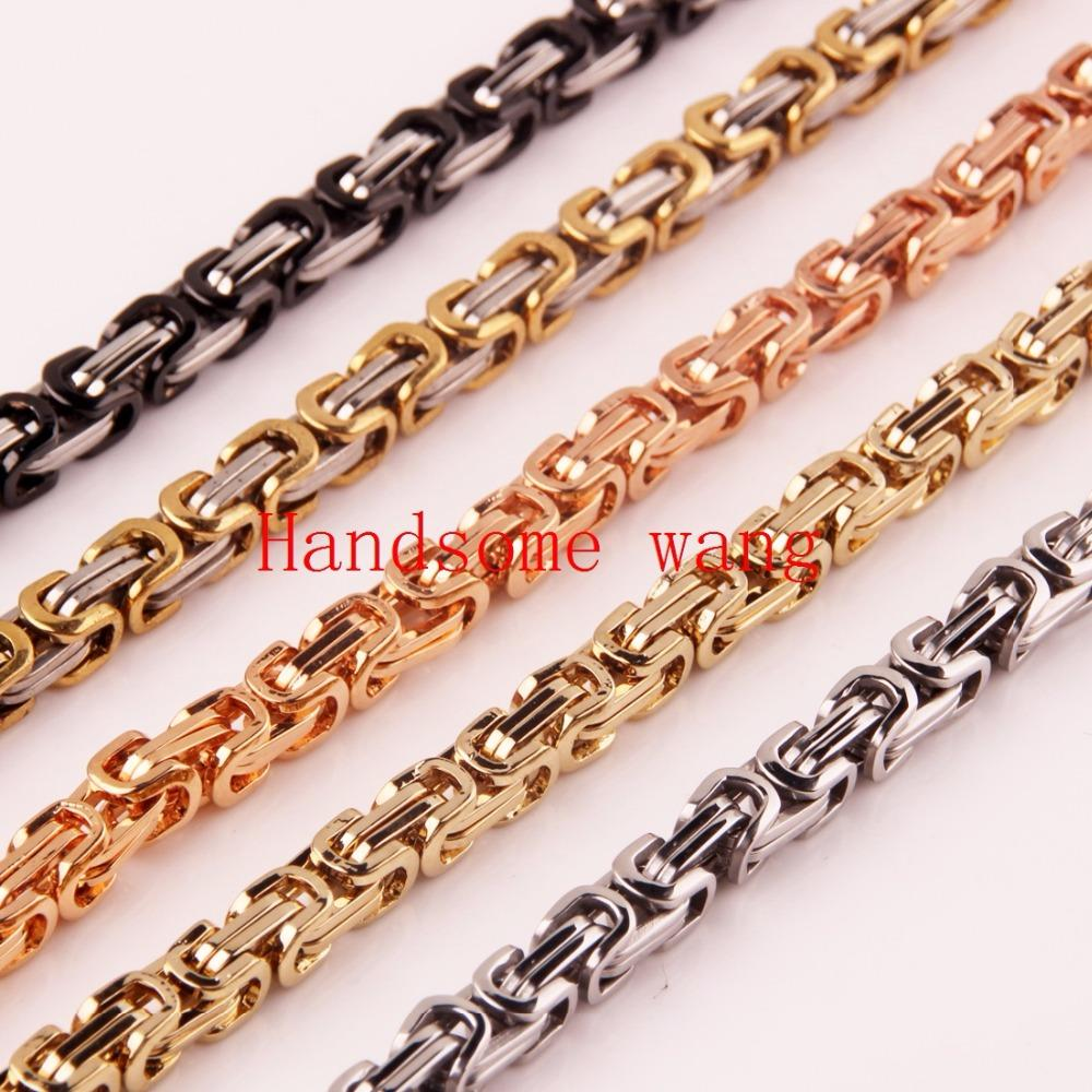 wedding jewellery jewelry product gold womens vintage from ring bracelet costume fashion women for necklace wholesale set earring african sets sale plated