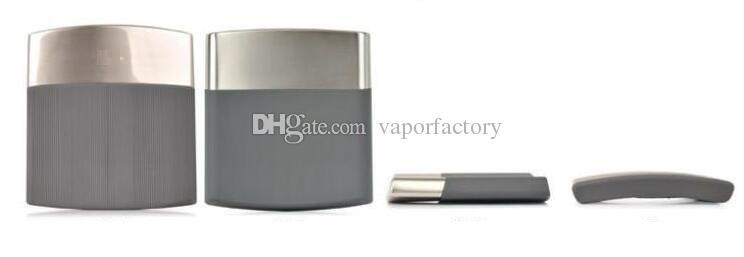 Yaratıcı Avrupa Danimarka Stil Sigara Saklama Kutusu Sigara Kutusu Sigara Tutucu Tütün Saklama Kutusu Tütün Kutusu Kasa