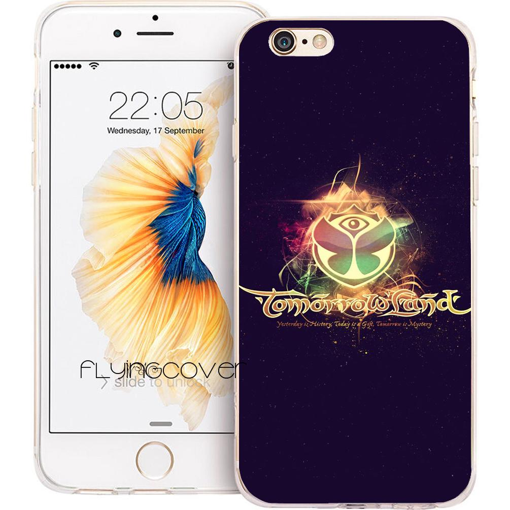 coque iphone 8 music