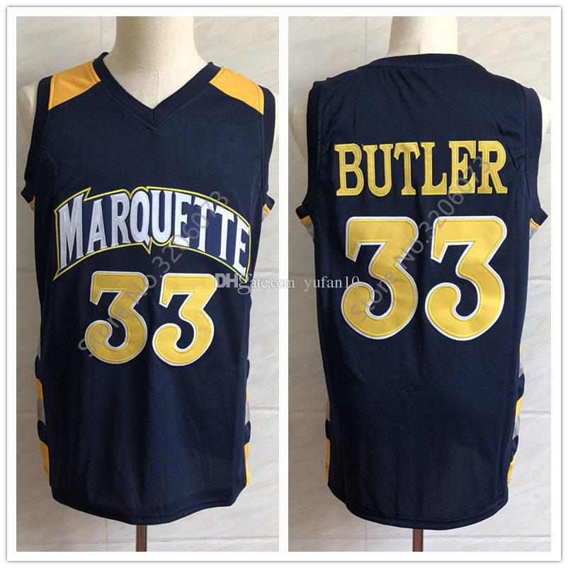 coupon code for jimmy butler retro jersey 7587f d3b80
