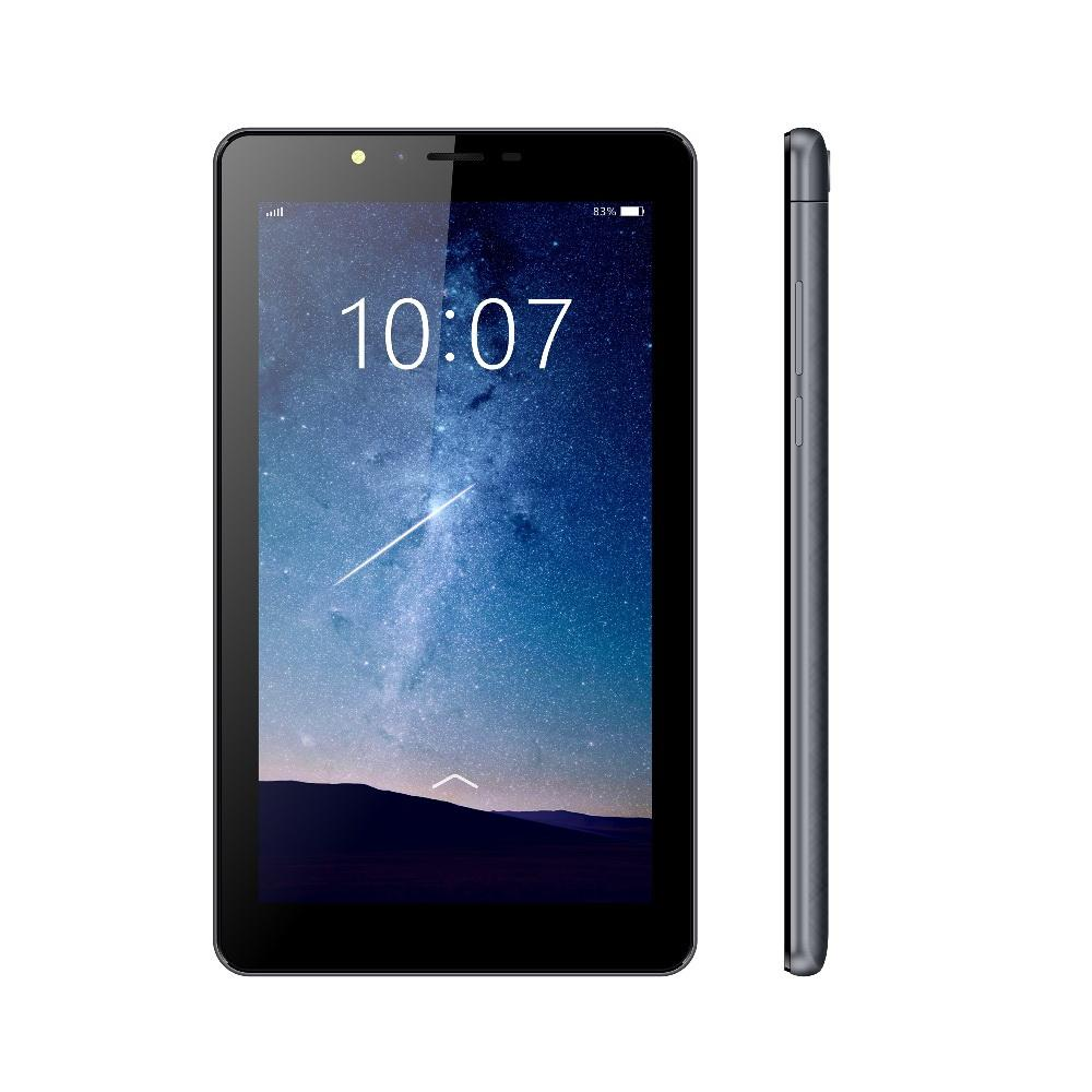NEW!! Android 8.1OS!! GSM Verified!! 7Inch 1G RAM 16G 3G Tablet Phone 1024x600 IPS 3G WCDMA 2G GSM WIFI GPS Bluetooth 5MP camera