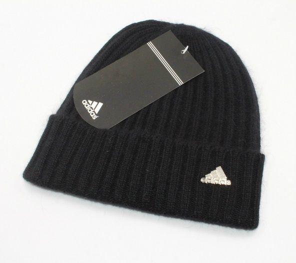 Free Shopping Fashion Winter Hats for Women And Men Skullies Beanies ... 0046db97e493