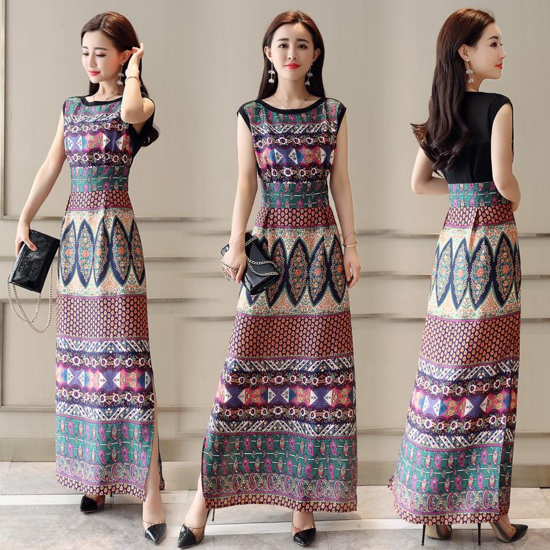 Satin Al Yeni Sari Hindistan Kadin Giyim Polyester Pakistan Kadin