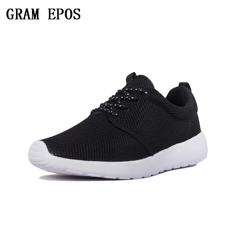 size 40 a4b1b 3efe7 Sneakers Little ca60606 Burgundy a3320e99 GRAM EPOS New Men Casual Shoes,  53123bb Summer Air Mesh For Men,Super Light ...
