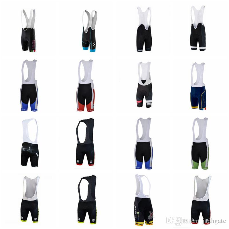 KUOTA Morvelo team Cycling Shorts Bicycle Bib Short Pants Wearable breathable and comfortable Mountain Bike Wear Outdoor Sportswear D1906