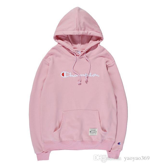 88043c4133 Sweatshirt à capuche en laine polaire à capuche pour hommes Sweat à capuche  homme Hip Hop ...