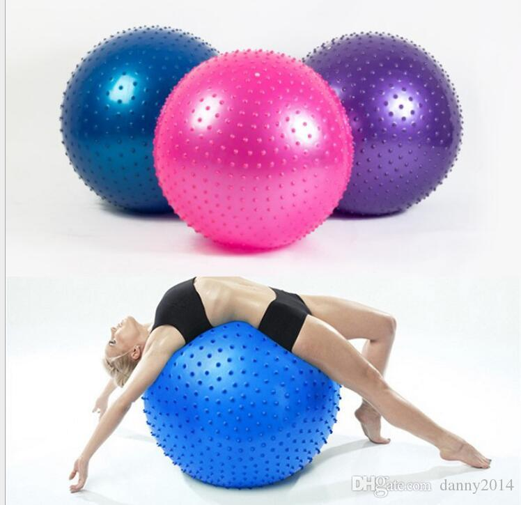 5pcs Fitness-Sport aufblasbare