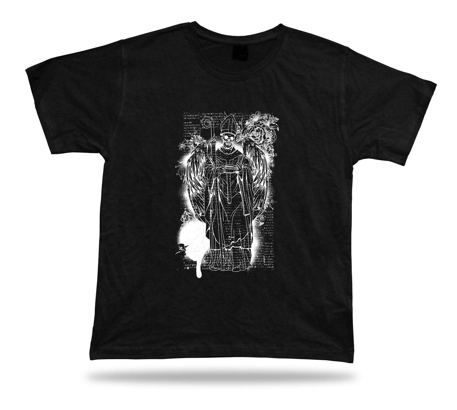 Angel of Death Demon Wings rose floral tshirt design special birthday gift tee