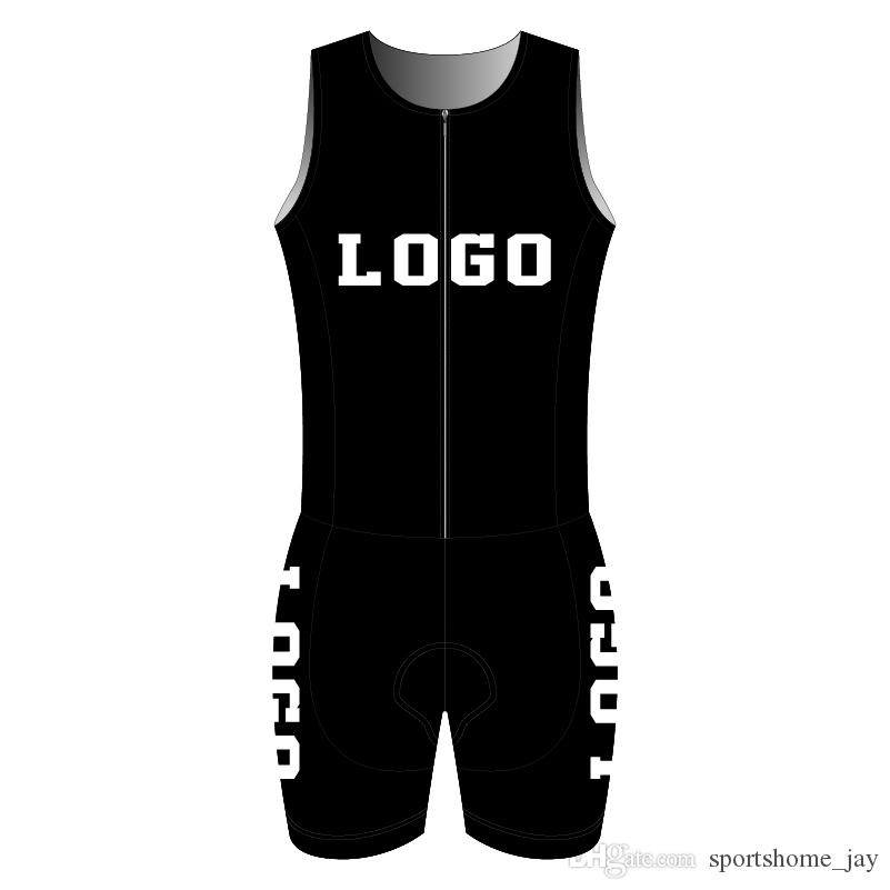 7b2bdf37d82 Custom Cycling Jumpsuits 2016 Triathlon Suit Mtb Short Sleeve Set Jumpsuit  Salopette Ciclismo Breathable Suit DIY Jersey Cycling Clothing Bicycle  Jacket ...