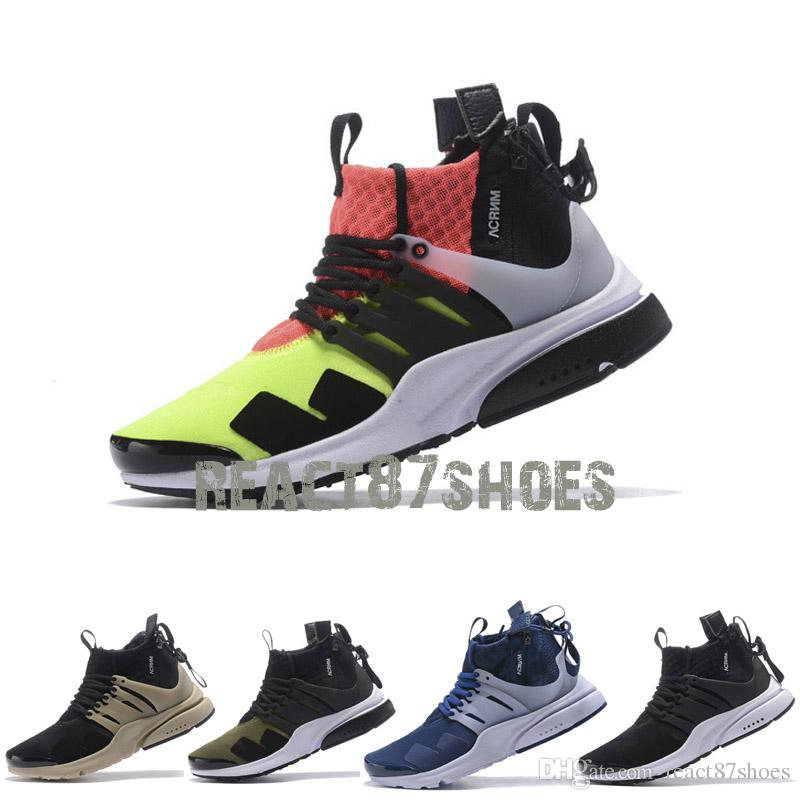 96c9456023c Cheap Kids High Ankle Soccer Indoor Shoes Best Grimentin Shoes for Men