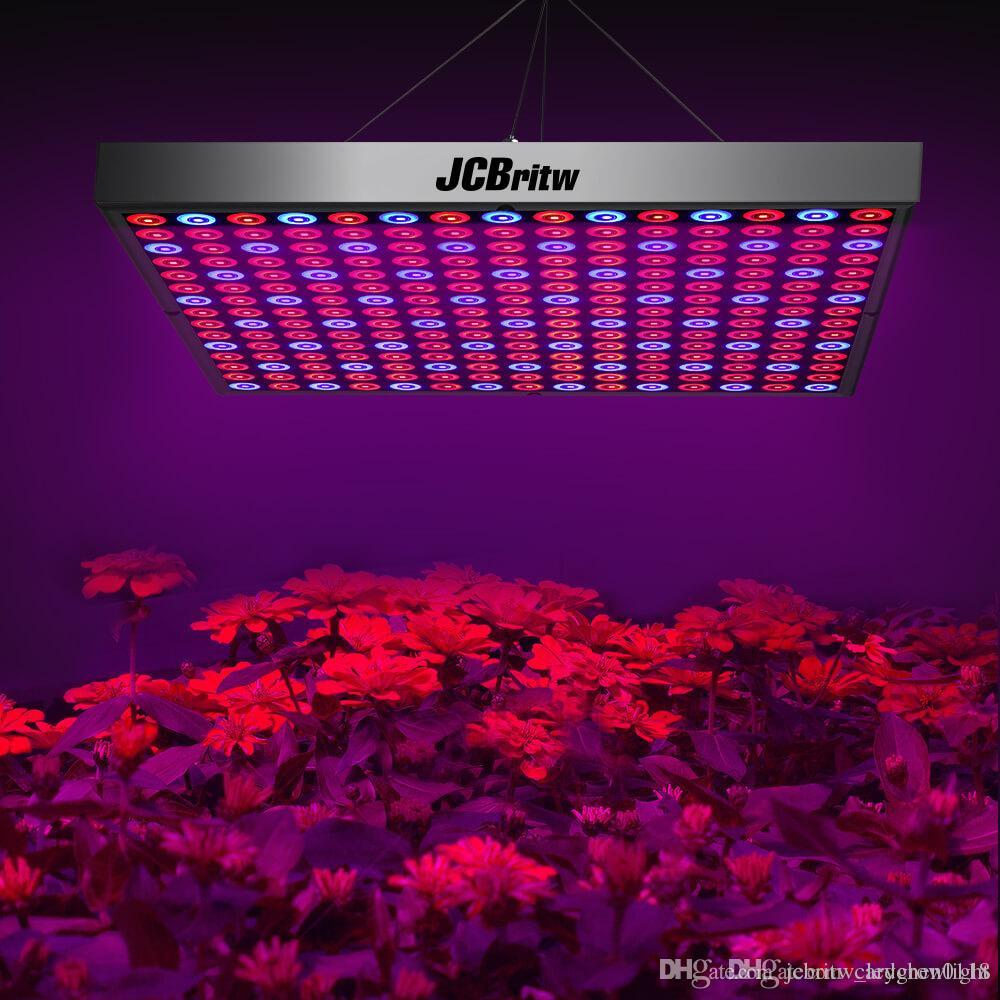 Light For Indoor Garden Jcbritw led grow light for indoor garden greenhouse and hydroponic jcbritw led grow light for indoor garden greenhouse and hydroponic red blue growing lamps 15w hanging lights led grow light jcbritw 15w plant grow light led workwithnaturefo