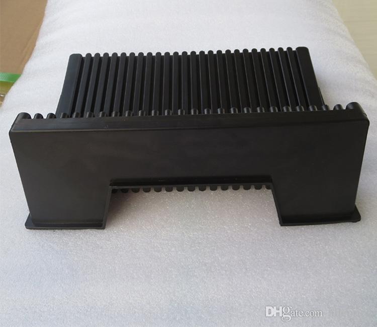ESD Anti Static Anti-Static LCD Support Holder LCD Tray for Refurbishment Tool DHL Jiutu
