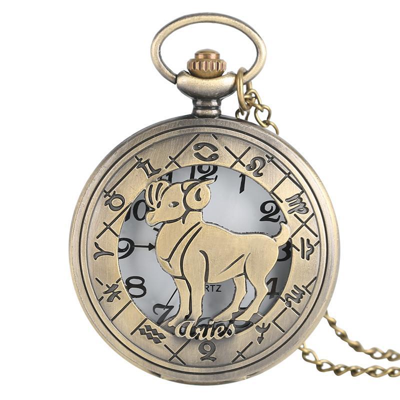 2792369df55 Compre Relógio De Bolso