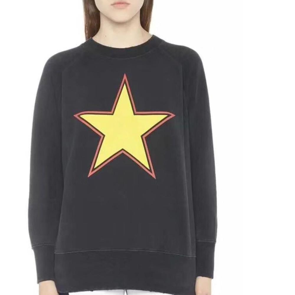 Retro sweaters are back in fashion