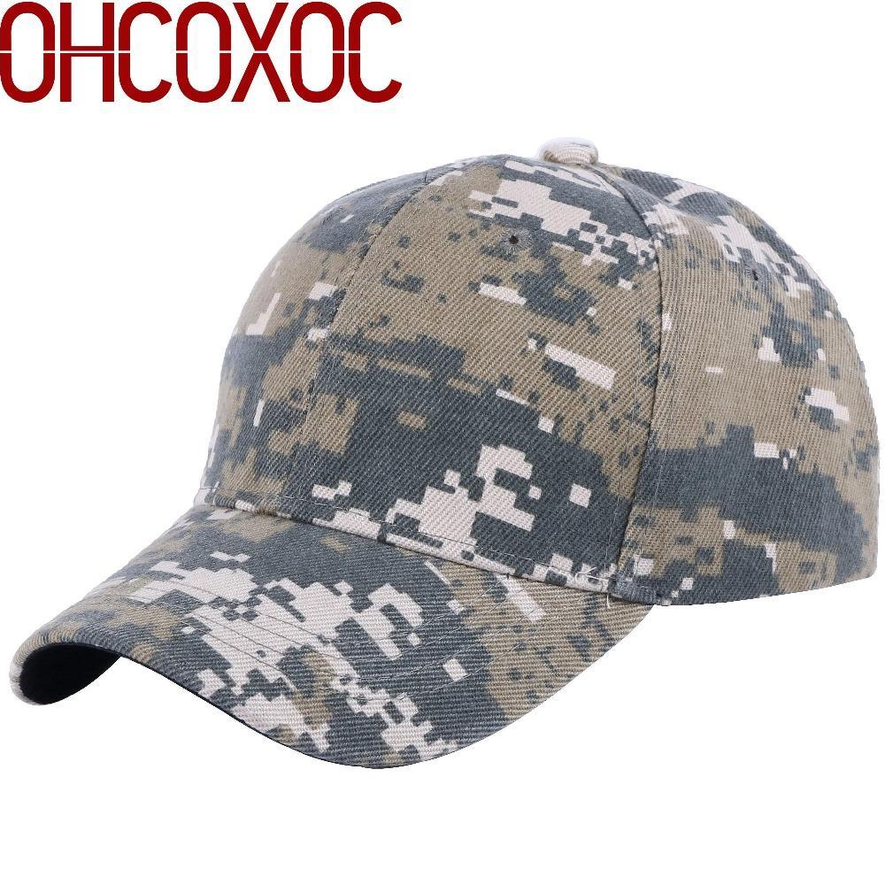 0aff44aa1d1d Cheap Wholesale Men s Women s Outdoor Hats Hip Hop Cap Adjustable ...