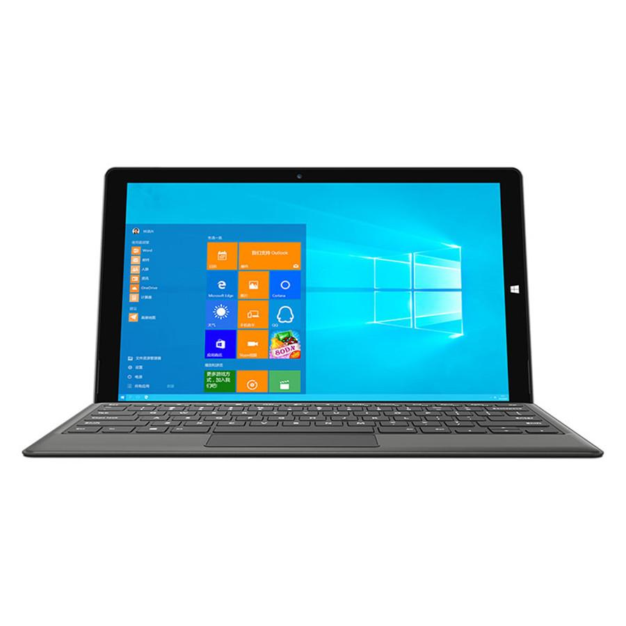 Original Teclast X3 Plus 2-in-1 Tablet PC 11.6'' IPS 1920x1080 Windows10 Intel Apollo Lake N3450 6GB RAM LPDDR3 + 64GB ROM SSD