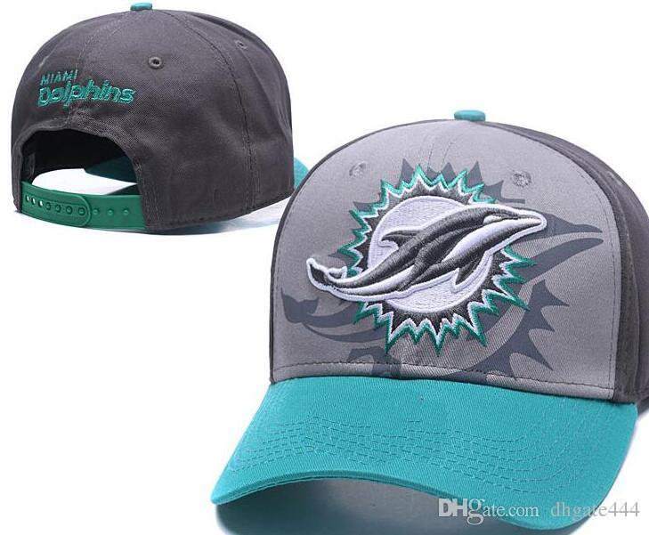 f49898f00f5 2018 Fan s Store Miami Cap Hat Outlet Sunhat Headwear Snapback Cap ...