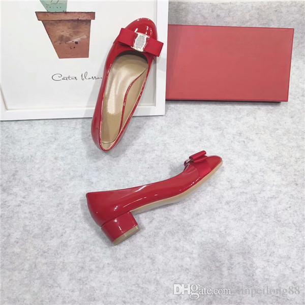 Cuir mode femmes loisirs marque pantoufles hommes sandales hommes femmes luxe haut talon chaussures plage fête 34 - 40