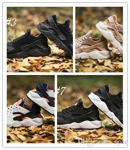 94dc722b81d 2018 Hot Sale Running Shoes For Men Women Green Black Rose Gold Sneakers  Triple Trainers Sports Shoes Running Shoes Online Lightweight Running Shoes  From ...