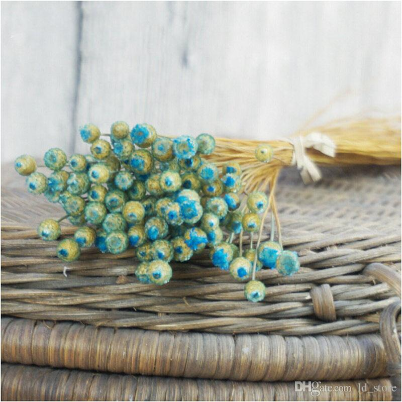 / home decor bouquet of dried flowers, natural dried flowers decorative wedding photography props