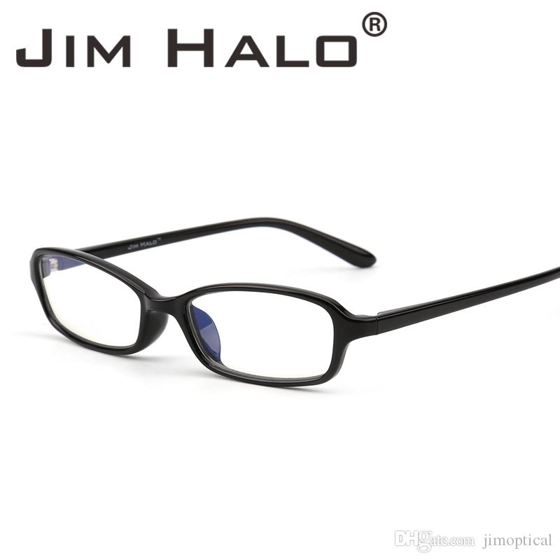 343420fb82f Jim Halo Anti Blue Light Blocking Filter Reduces Digital Eye Strain ...