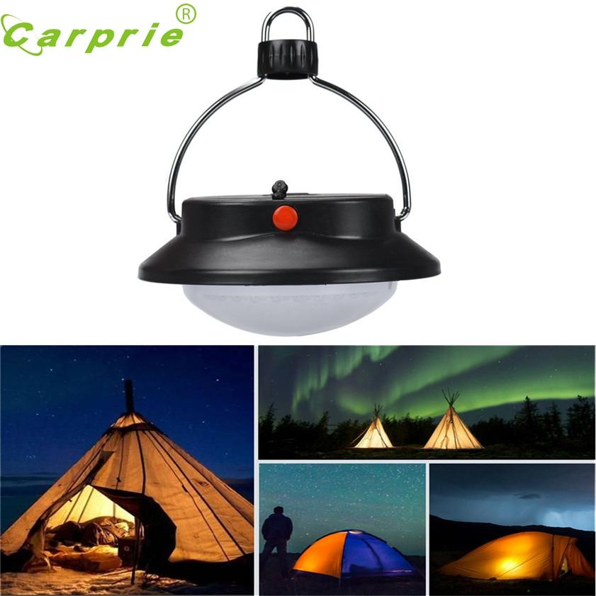 rechargeable outdoor light outside super camping outdoor light 60 led portable tent umbrella night lamp hiking lantern 170129 online rechargeable from comen 2865 dhgate