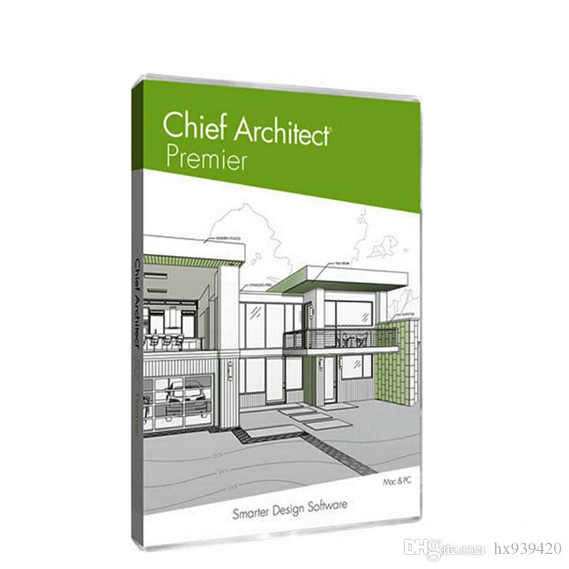 Buy Cheap SketchUp Pro Online.