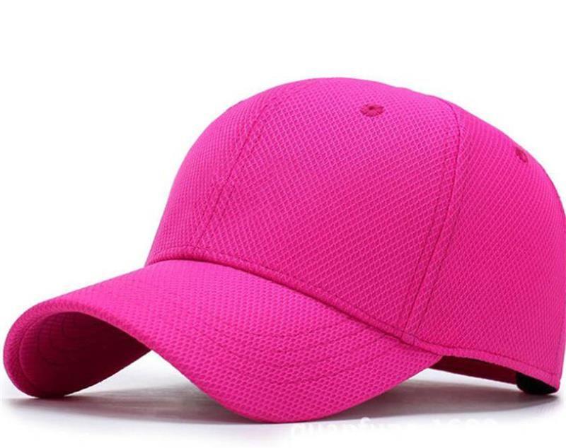 608662e31d6 Cheap Korean Cap Street Fashion Summer Best New Style Team Snapback