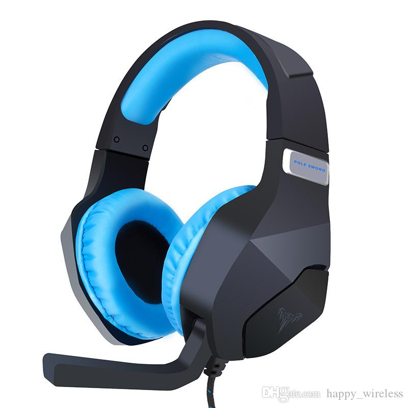klipsch kopfh rer g600 ps4 gaming headset gamer 3 5mm pc. Black Bedroom Furniture Sets. Home Design Ideas