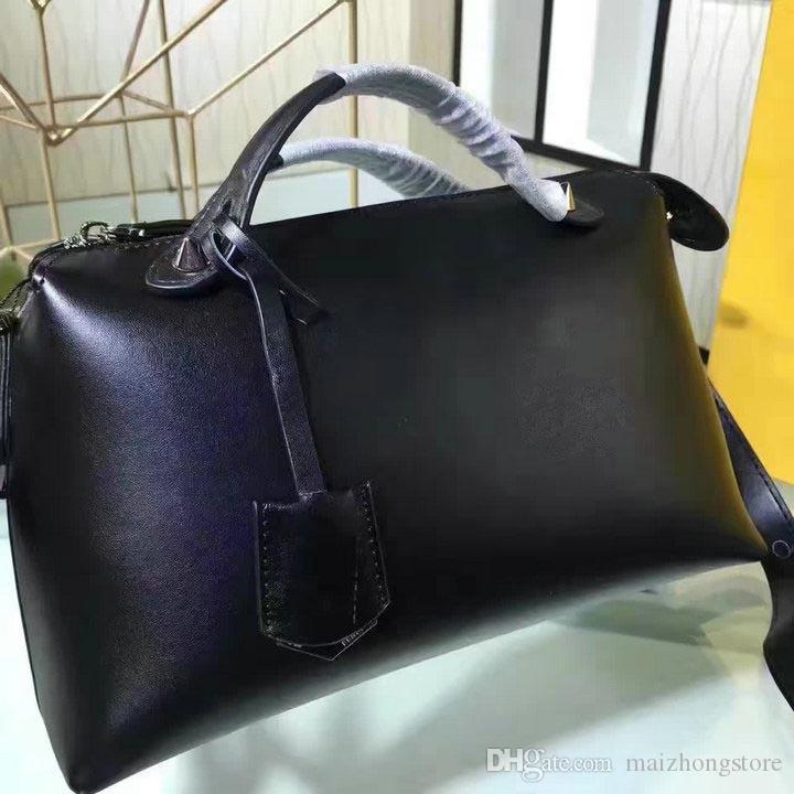 handbags designers 2018 new arrival fashion pillow leather tote bag for women high quality handbags women bags