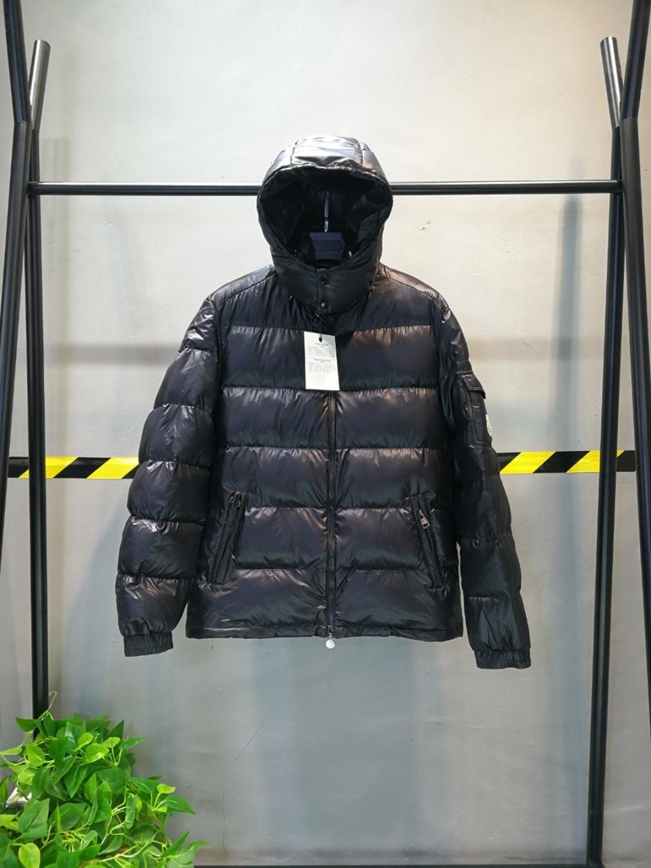 Großhandel Kanada Daunenjacke Winter Mens Designer Daunenjacken Bomber  Homme Parka Jassen Oberbekleidung Mit Kapuze Manteau Baumwollmantel Hiv Von  ... 2330e321e3