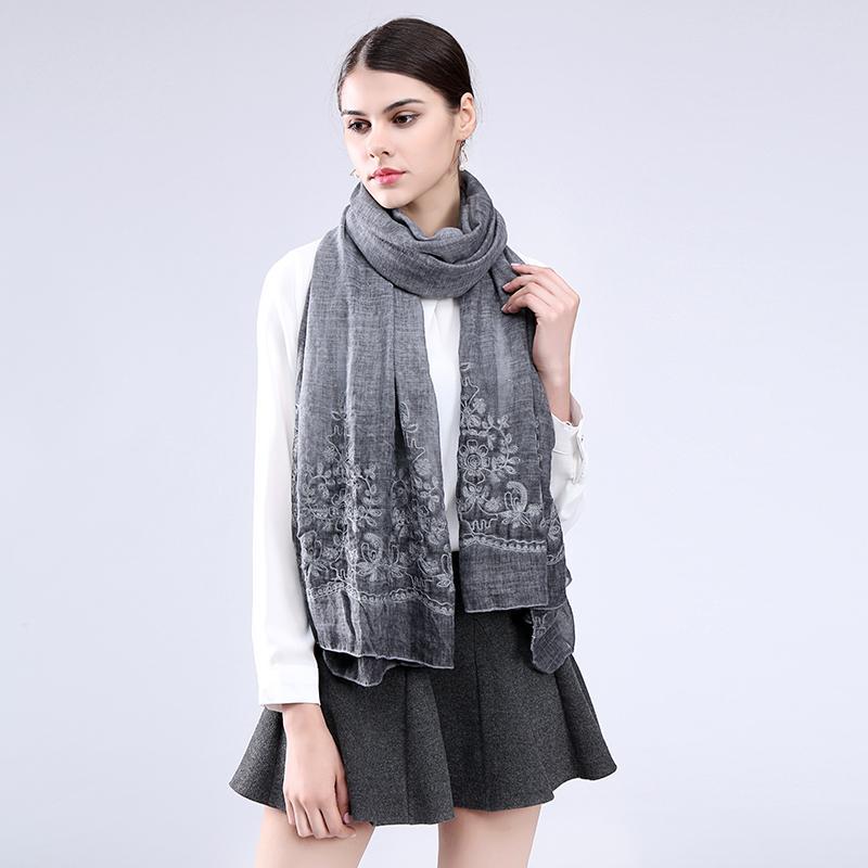 79e5d804f5e42 Cheap Embroidery Needle Sizes Best Long Sleeve Korean Blouse Embroidery