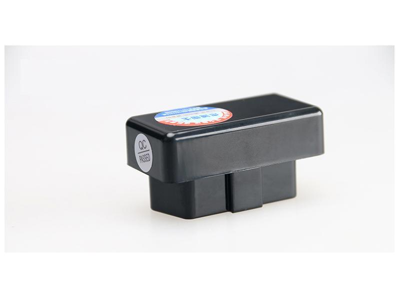Nieuwe Smart Auto OBD Snelheid Lock Beroep Produceren Auto Deurslot  Apparaat for Vitara Alivio Scross swift 2016 OBD lock GPS