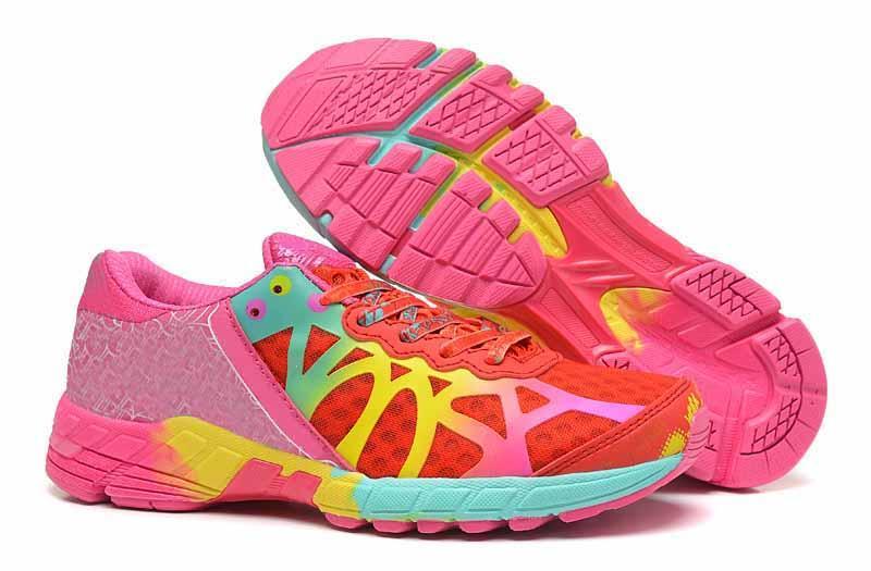 a8b00b384c8 Compre Best Seller Novo Asic Jogging Sapatos Para As Mulheres Gel Noosa TRI  9 IX Nova Cor Leve Andando Ao Ar Livre Esporte Calçados Casuais Tamanho 5.5  11 ...