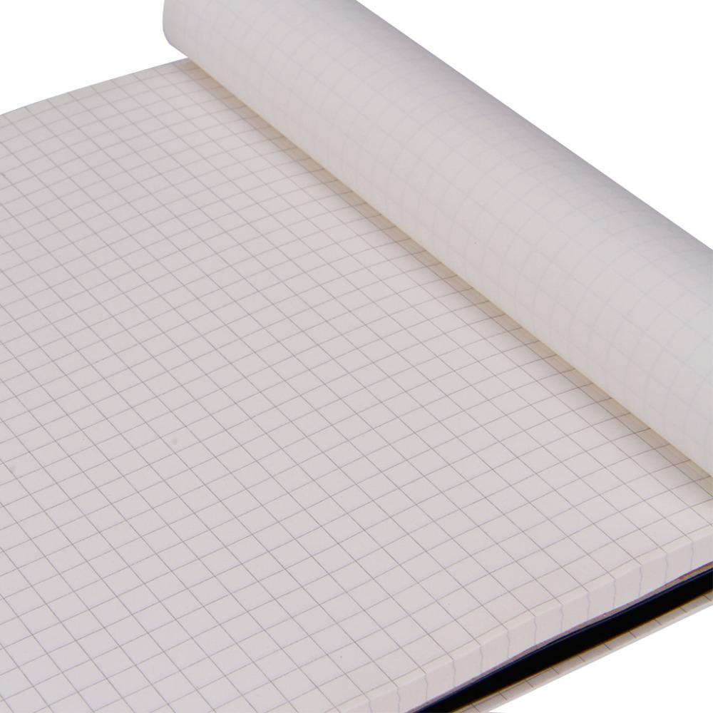 2018 a4b5 quadrille line grid graph papertearable 80 sheets pad for note taking writing leer sketching drawing from amaryllier 2053 dhgatecom