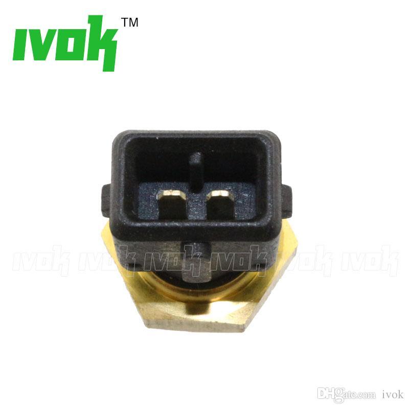 Brand New Air Intake Temperature Sensor For Honda Accord Mk VII 2.0 Tdi 37880-P5T-G00 37880P5TG00 0280130078 0280130039 V20-72-0459