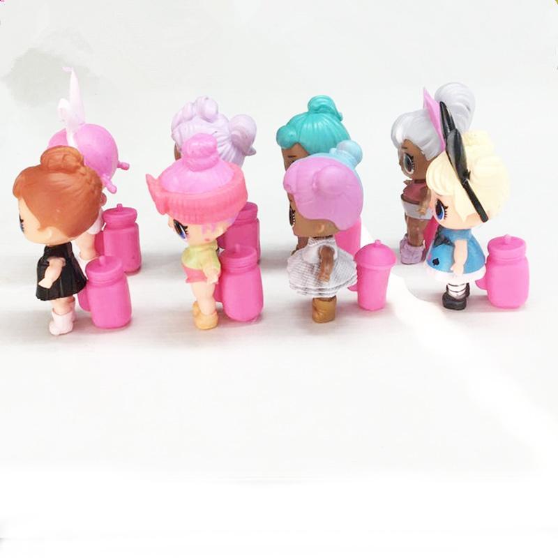 Großhandel Spielzeug Hobbys Aktion Spielzeugfiguren Oder Original ...