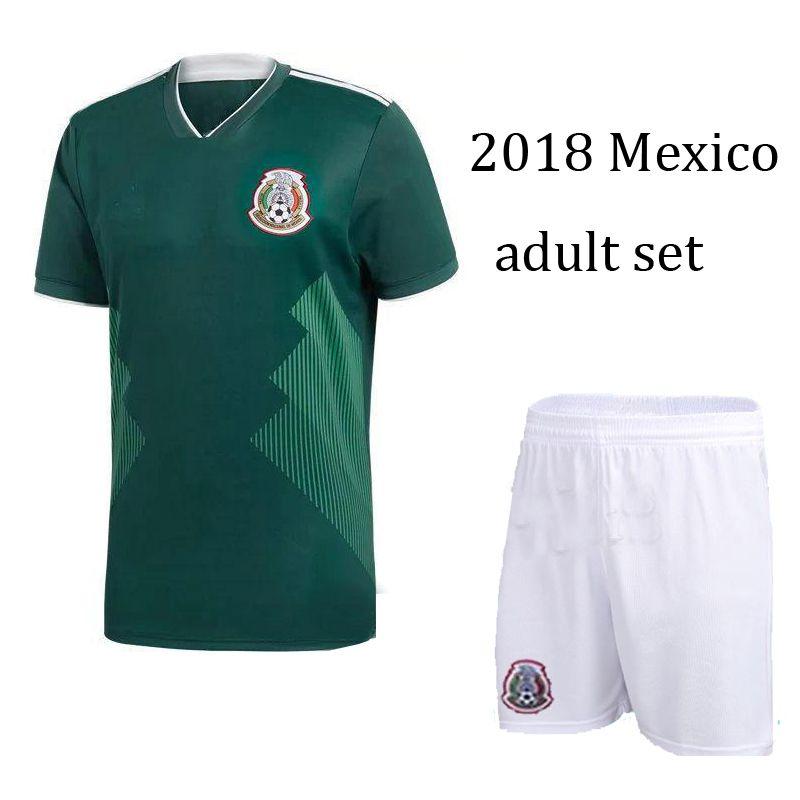 Mexico Kit on Behance | Football uniforms, Mexico national ...  |Mexico National Team Kit
